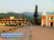 Centro de Trujillo