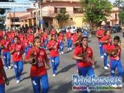 carnaval-la-ceiba-2017-desfile-carrozas-honduras-43