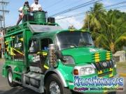carnaval-la-ceiba-2017-desfile-carrozas-honduras-44