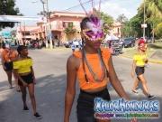 carnaval-la-ceiba-2017-desfile-carrozas-honduras-45