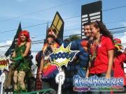 carnaval-la-ceiba-2017-desfile-carrozas-honduras-46