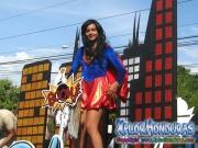 carnaval-la-ceiba-2017-desfile-carrozas-honduras-47