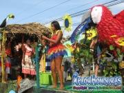 carnaval-la-ceiba-2017-desfile-carrozas-honduras-48