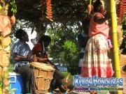 carnaval-la-ceiba-2017-desfile-carrozas-honduras-49