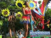 carnaval-la-ceiba-2017-desfile-carrozas-honduras-50