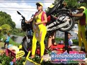 carnaval-la-ceiba-2017-desfile-carrozas-honduras-51