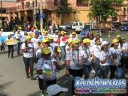 carnaval-la-ceiba-2017-desfile-carrozas-honduras-52