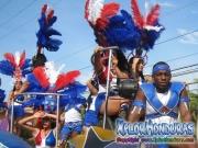 carnaval-la-ceiba-2017-desfile-carrozas-honduras-53