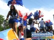 carnaval-la-ceiba-2017-desfile-carrozas-honduras-54