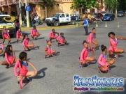 carnaval-la-ceiba-2017-desfile-carrozas-honduras-55