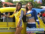 carnaval-la-ceiba-2017-desfile-carrozas-honduras-58