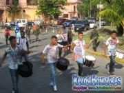 carnaval-la-ceiba-2017-desfile-carrozas-honduras-59