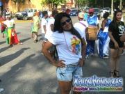 carnaval-la-ceiba-2017-desfile-carrozas-honduras-60