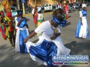 carnaval-la-ceiba-2017-desfile-carrozas-honduras-61