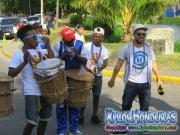 carnaval-la-ceiba-2017-desfile-carrozas-honduras-62