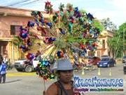 carnaval-la-ceiba-2017-desfile-carrozas-honduras-63