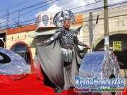 carnaval-la-ceiba-2017-desfile-carrozas-honduras-64