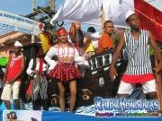 carnaval-la-ceiba-2017-desfile-carrozas-honduras-65