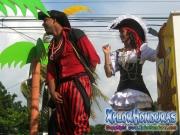 carnaval-la-ceiba-2017-desfile-carrozas-honduras-66