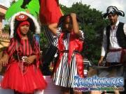 carnaval-la-ceiba-2017-desfile-carrozas-honduras-67