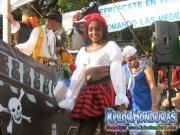 carnaval-la-ceiba-2017-desfile-carrozas-honduras-68