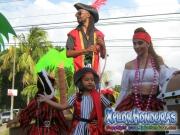 carnaval-la-ceiba-2017-desfile-carrozas-honduras-69