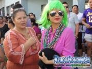 carnaval-la-ceiba-2017-desfile-carrozas-honduras-70