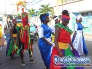 carnaval-la-ceiba-2017-desfile-carrozas-honduras-71