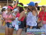 carnaval-la-ceiba-2017-desfile-carrozas-honduras-72