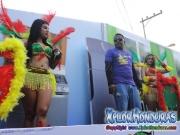 carnaval-la-ceiba-2017-desfile-carrozas-honduras-73