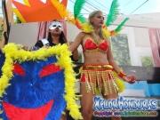 carnaval-la-ceiba-2017-desfile-carrozas-honduras-74