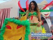 carnaval-la-ceiba-2017-desfile-carrozas-honduras-75