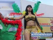 carnaval-la-ceiba-2017-desfile-carrozas-honduras-76