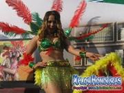 carnaval-la-ceiba-2017-desfile-carrozas-honduras-77