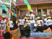 carnaval-la-ceiba-2017-desfile-carrozas-honduras-78