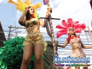 carnaval-la-ceiba-2017-desfile-carrozas-honduras-79