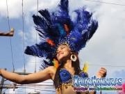 carnaval-la-ceiba-2017-desfile-carrozas-honduras-80