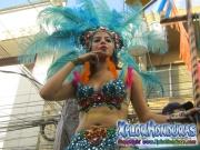 carnaval-la-ceiba-2017-desfile-carrozas-honduras-81