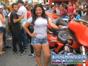 carnaval-la-ceiba-2017-desfile-carrozas-honduras-82
