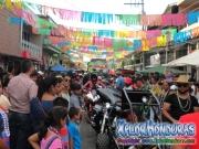 carnaval-la-ceiba-2017-desfile-carrozas-honduras-83
