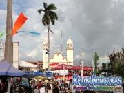 carnaval-la-ceiba-2017-desfile-carrozas-honduras-84