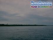 Isla de Utila Honduras