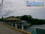 Utila Island Honduras