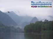 moskitia gracias a dios honduras rio patuca mosquitia