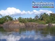 moskitia gracias a dios honduras rio platano mosquitia