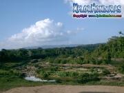 moskitia gracias a dios rio coco rio segovia honduras mosquitia