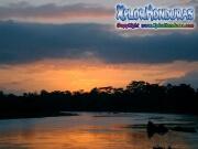 moskitia honduras rio platano mosquitia