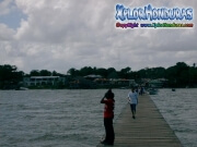 moskitia laguna karataska puerto lempira honduras mosquitia
