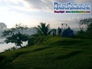 moskitia rio coco hawas nicaragua mosquitia