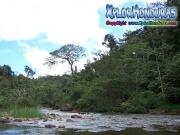 moskitia rio wampu honduras mosquitia